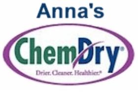 Anna's Chem Dry