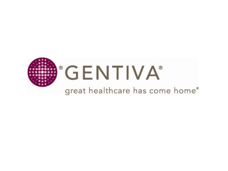 Gentiva Home Health