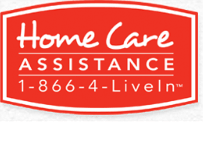 Home Care Assistance - Austin