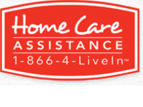 Home Care Assistance - San Antonio