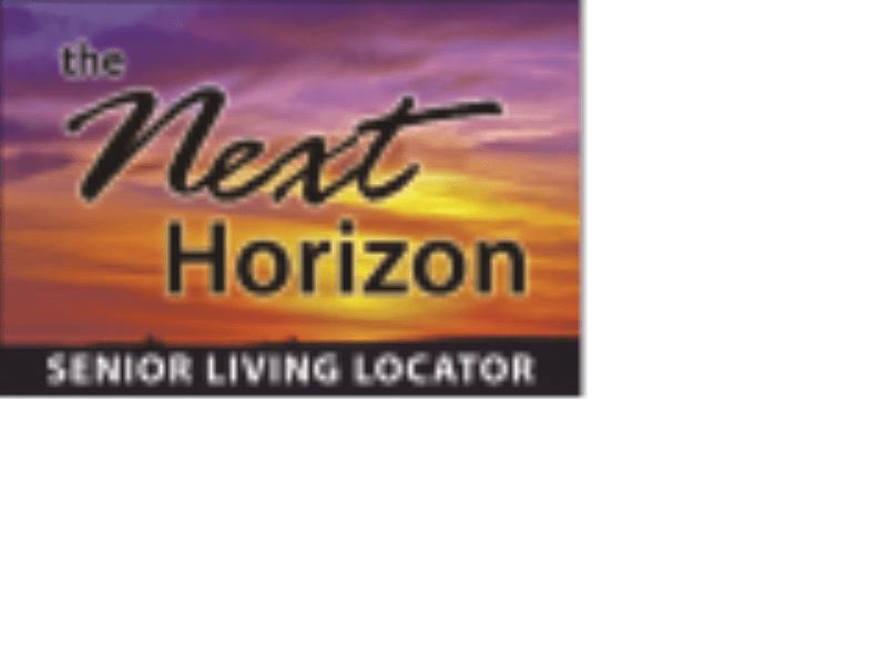 The Next Horizon Senior Living Locator - RR