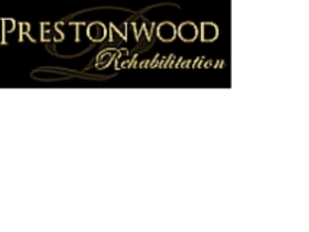 Prestonwood Rehabilitation Logo