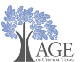 Age of Central Texas - Round Rock