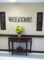 Beaumont Nursing & Rehabilitation