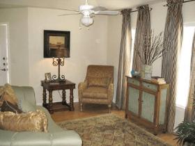 Cobblestone Manor 55+ Lifestyle