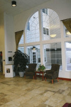 Evergreen Fountains / Retirement with Services