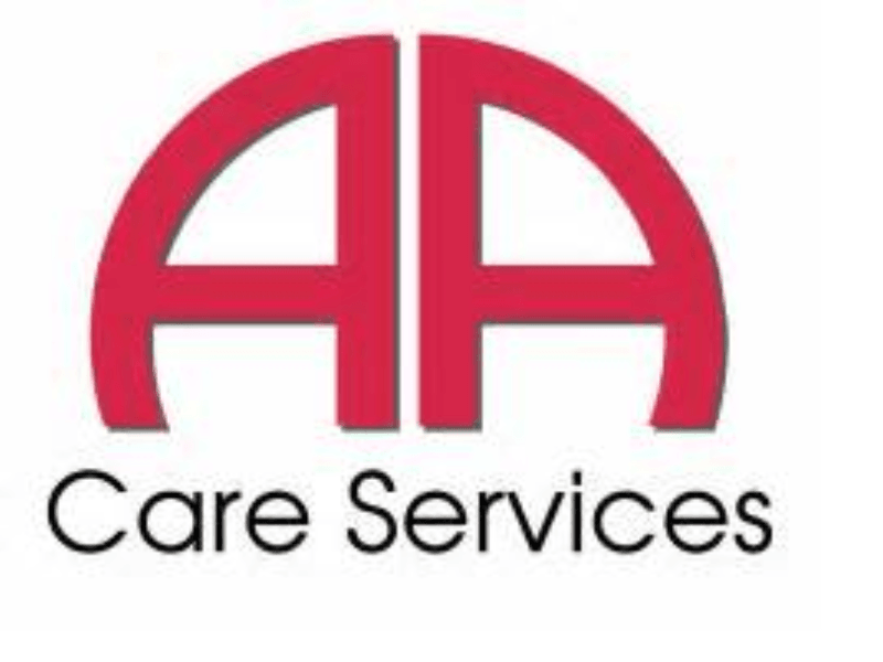 AA Care Services - New Braunfels