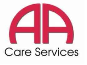 AA Care Services