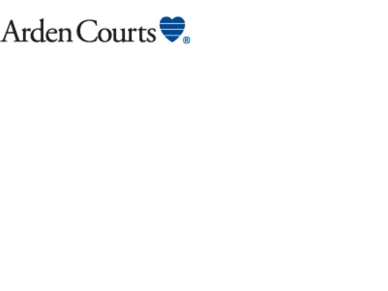 Arden Courts Austin