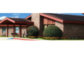 Pine Grove Skilled Nursing Center