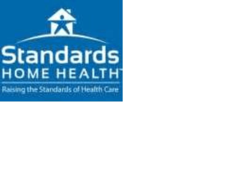 Standards Home Health-Round Rock