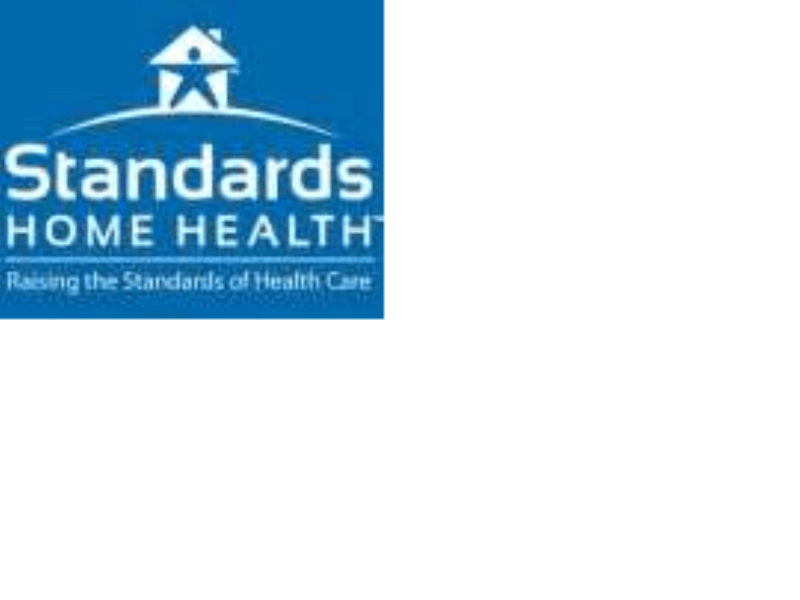Standards Home Health-College Station