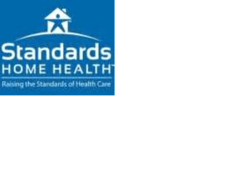 Standards Home Health-Marlin