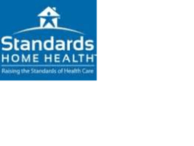 Standards Home Health-Lampasas