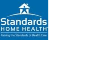Standards Home Health-Cedar Park