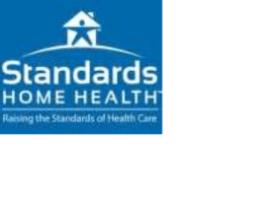 Standards Home Health-Giddings