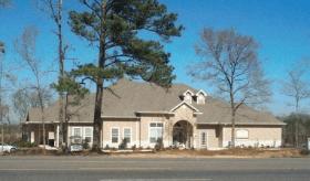 Woodside Manor