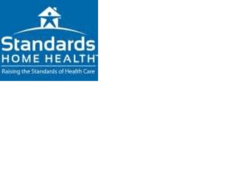 Standards Home Health & Hospice-Cameron