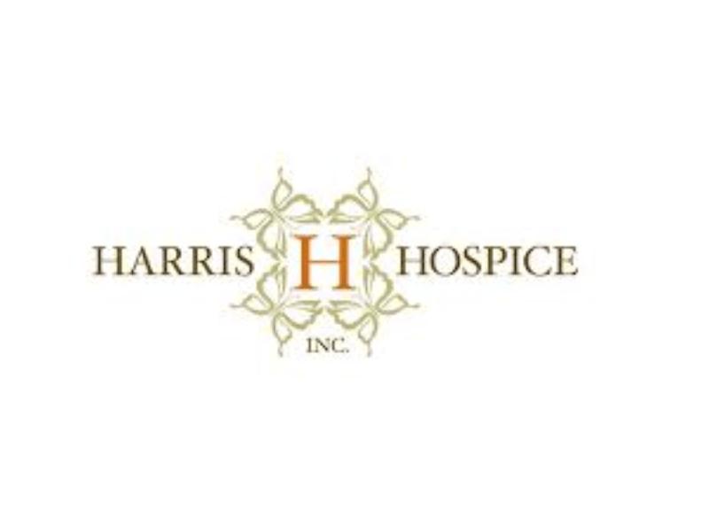 Harris Hospice