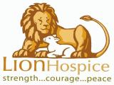 Lion Hospice