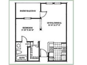 Aspen E1 - Mini-Suite