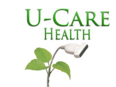 U-Care Health Screenings