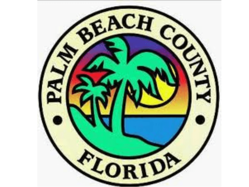 e75d26cf 6266 45fb b12d f46d7f266a51 - Palm Beach Gardens Community Center Summer Camp