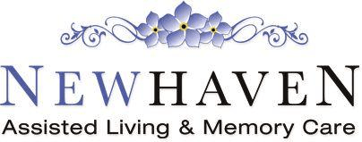 New Haven Assisted Living & Memory Care