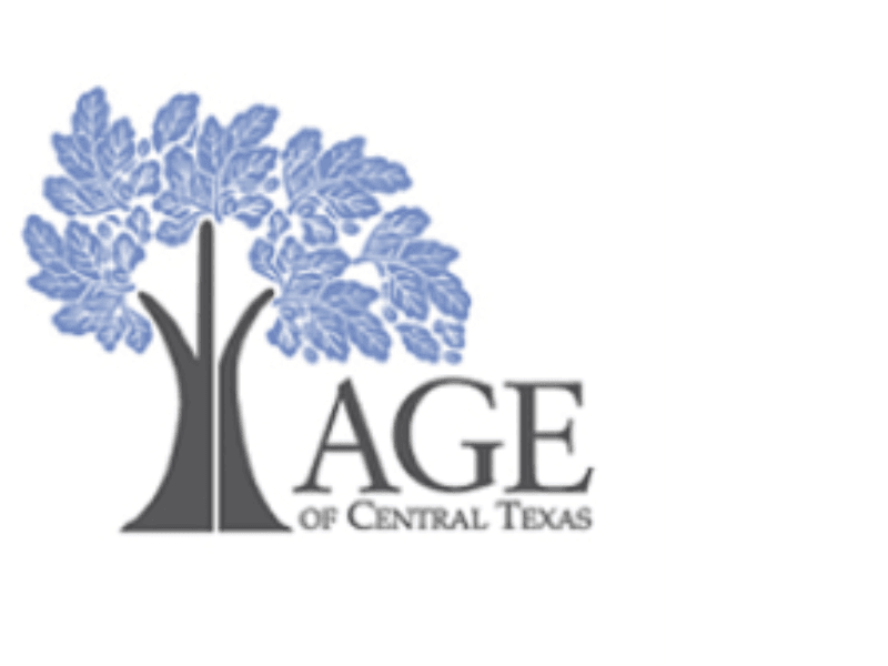Age of Central Texas - Austin