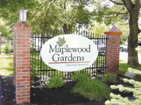 Maplewood Gardens / Retirement with Services
