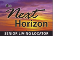 The Next Horizon Senior Living Locator - SA
