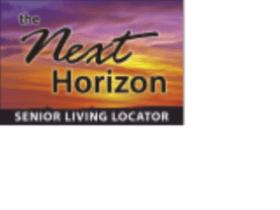 The Next Horizon Senior Living Locator - SM