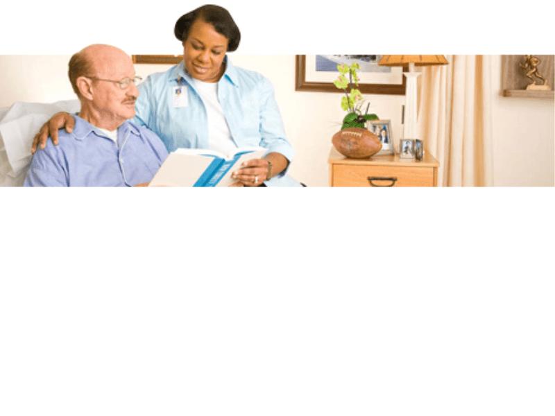 vitas innovative hospice care san antonio tx senior living choices