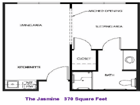 Jasmine-AL