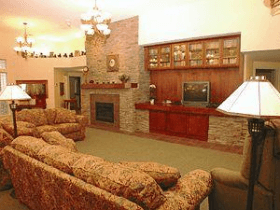 Guardian Angel Homes / Assisted Living