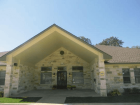 The Trinity Assisted Living of Jacksonville