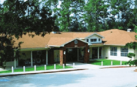 The Orchard Assisted Living
