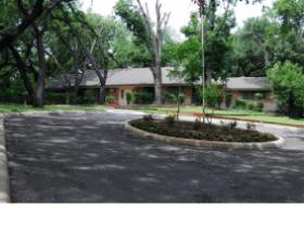 Carol Ann's Home - Medical Center
