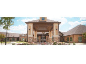 Treviso Skilled Nursing Center