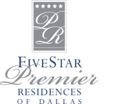 Five Star Premier Residences of Dallas Logo