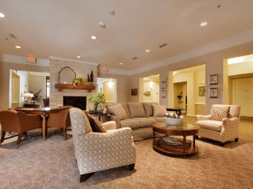 Lynridge Assisted Living