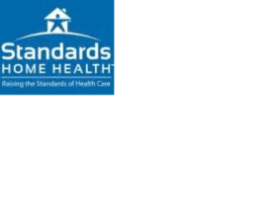 Standards Home Health & Hospice-Temple