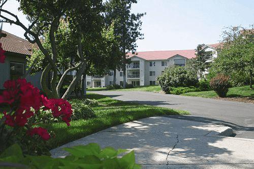 Fairwood Retirement Village