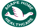 Agape Home Health Care