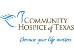 Community Hospice