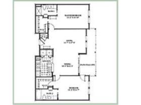 Cypress-B-2 Suite