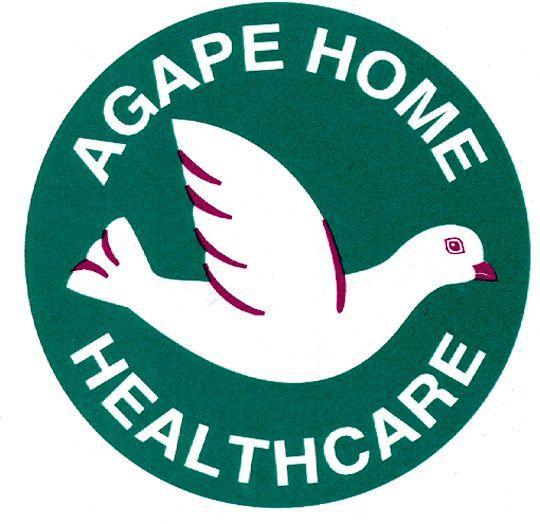 Agape Home Health Care