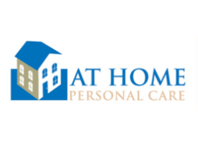 At Home Personal Care