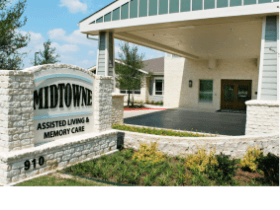 Midtowne Assisted Living