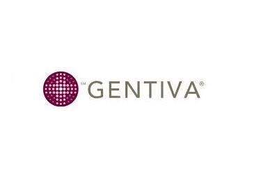 Gentiva Home Health San Luis Obispo